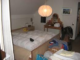 Boden Im Schlafzimmer Feucht Baubiologische Bad U0026 Schlafzimmer Architektur Energieberatung