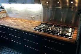 renover plan de travail cuisine renover plan travail cuisine renover plan de travail cuisine