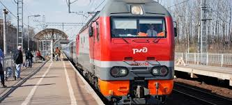 russian railways increases investment in purchase and renovation