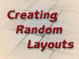 Patio Paver Calculator Tool Pavingexpert Creating Random Layouts
