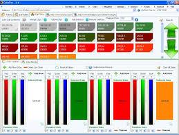 Colorschemer Colorpro Color Selection Software 64 Off Discount For Pc