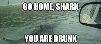 Go Home Meme - image 427278 go home you are drunk know your meme