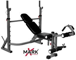 Weight Bench Olympic Get Olympic Bench Recommendations At Moveitgear Moveitgear