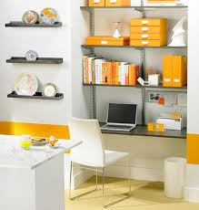 Office Wall Decorating Ideas For Work 44 Office Facilities U2013 Some Ideas For The Home Office U2013 Fresh