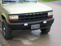 custom supra tail lights tail light paint at autozone page 2 dodge dakota forum