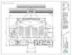 church floor plans free church floor plans free designs free floor plans building