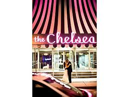 jersey shore wedding venues the chelsea atlantic city weddings new jersey shore wedding venues