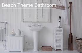 White Bathroom Furniture Uk White Bathroom Furniture Nautical Theme Bathroom