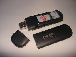 Modem Prolink Hsdpa Prolink Phs600 21 6mbps Hspa Usb Modem Asia Tech