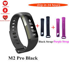 blood pressure bracelet images Hold mi m2 pro r5max smart fitness bracelet watch 50word jpg