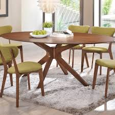 Dining Room Tables Oval by Scandinavian Dining Room Tables 21 Scandinavian Dining Room