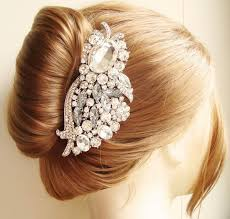 bridal hair bun simple bridal hair bun style hairstyles easy hairstyles for