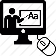 online photo class online classes delgado community college