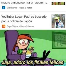 Pls Memes - logan paul pls meme by djshadow omg memedroid