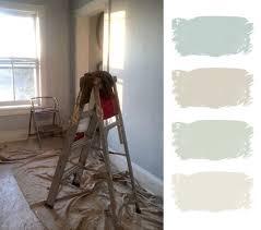 52 best paint colors images on pinterest benjamin moore paint