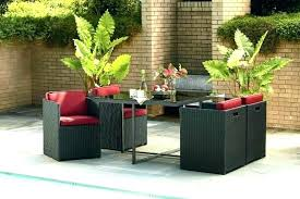 Small Patio Furniture Clearance Small Patio Furniture Clearance Patio Furniture For Small Spaces