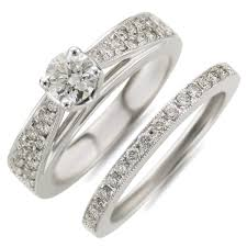 cheap wedding rings uk wedding rings cheapest wedding rings uk noteworthy affordable