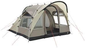 robens cabin 300 family tent 420 00
