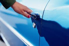 toyota camry door replacement cost the average cost for door replacement on a car it still runs