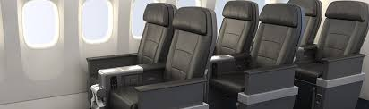 siege premium economy air actu compagnie focus sur la premium economy d airlines