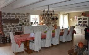 chambre d hotes haute loire salon de la bergerie avec chambres d hôtes à vendre à st arçon de