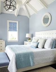 blue gray bedroom blue and grey bedrooms best blue gray bedroom ideas on blue grey