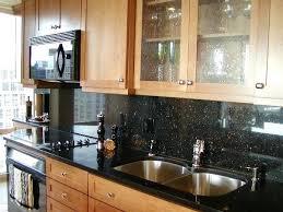 black granite countertop u2013 vernon manor com
