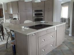 Kitchen Cabinet Edmonton Custom Made Kitchen Cabinets Edmonton Memsaheb Net