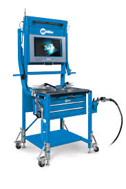 welding training materials and tutorials miller millerwelds