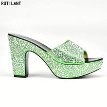 popular ladies green dress shoes buy cheap ladies green dress