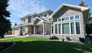 How To Find A Home Decorator Best Interior Designers And Decorators In Edmonton Houzz