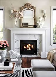 20 stunning fireplace decorating ideas futurist architecture