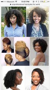 doctors and work hairstyles do google s unprofessional hair results show it is racist