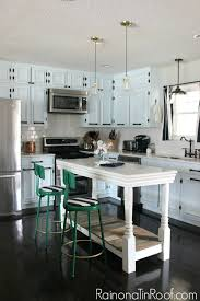 best paint type for kitchen cabinets best paint for cabinets types of paint for kitchen cabinets