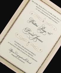 143 best wedding invitations images on pinterest stationery