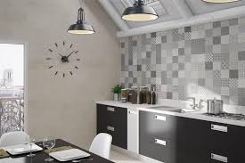 traditional kitchen backsplash traditional kitchen backsplash pic of wall tiles for with concept