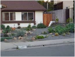 wonderful small front yards landscaping ideas with no grass