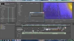 export adobe premiere best quality year 13 media production the editing process adobe premiere pro