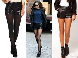 new years shorts 5 style trends to this new year s years