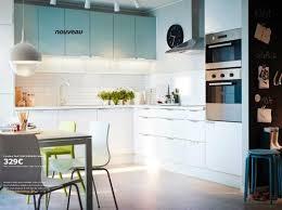 modeles cuisine ikea idée relooking cuisine idée relooking cuisine modèle de cuisine