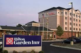 book hilton garden inn aberdeen in aberdeen hotels com