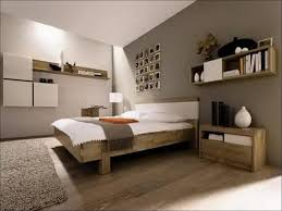 bedroom popular paint colors for bedrooms relaxing colors for