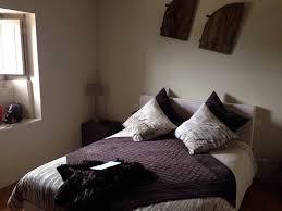 chambres d hotes castres chambres d hotes castres beau la demeure de la cite b b carcassonne