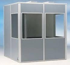 photo booth rental los angeles simultaneous interpretation equipment rental in los angeles