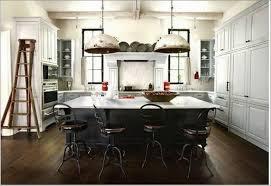 kitchen farmhouse decor wholesale rustic country home decor