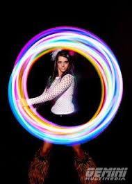 helix led hoop i waaaaaaaaant mood hoop neon led hula hoop attics of my