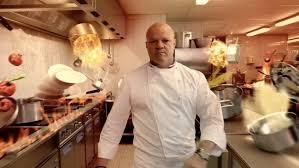 cauchemar en cuisine amiens replay cauchemar en cuisine m6 fait appel à de faux clients
