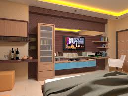 what can you do with interior design degree home design very nice