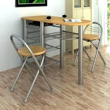 table de cuisine pliante murale table cuisine murale cheap table pliante cuisine table a