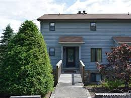 Rug Dr For Sale Boone Real Estate Boone Nc Homes For Sale Zillow